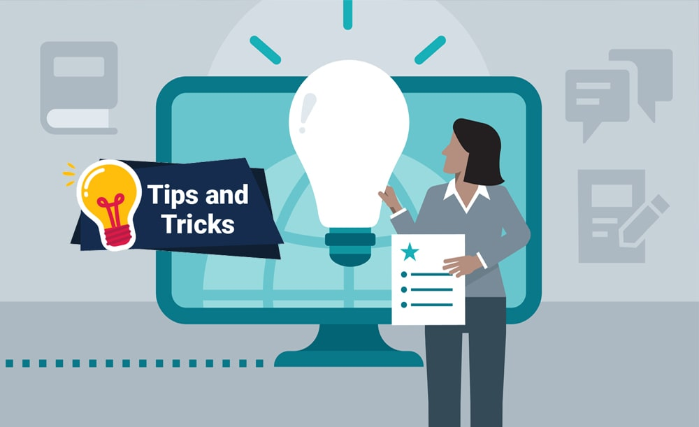 Tips and Tricks for IT Recruiters